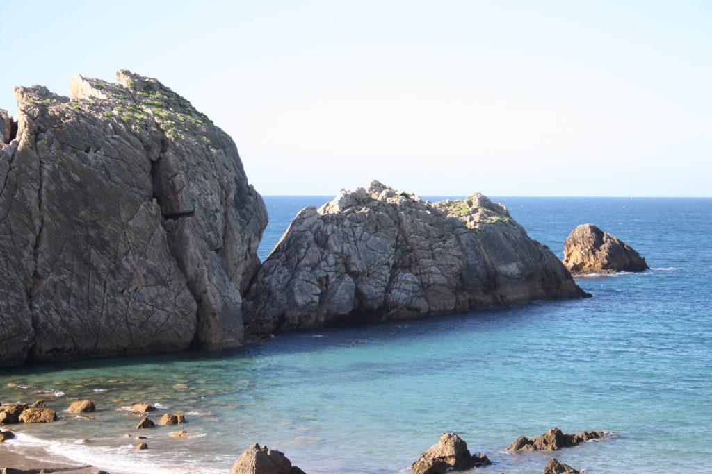 Playa_de_la_Arnia