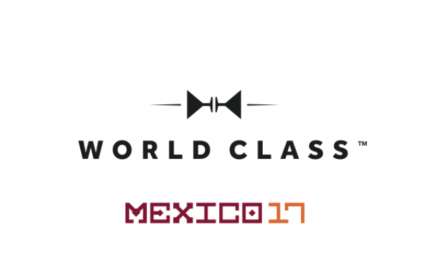 world-class-competition-2017-mexico