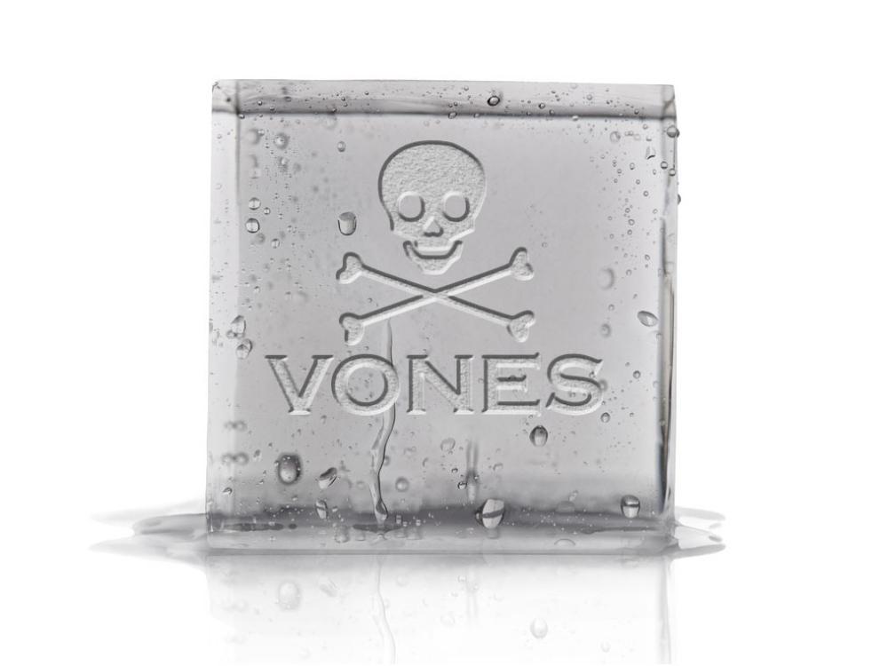 vones-hielo