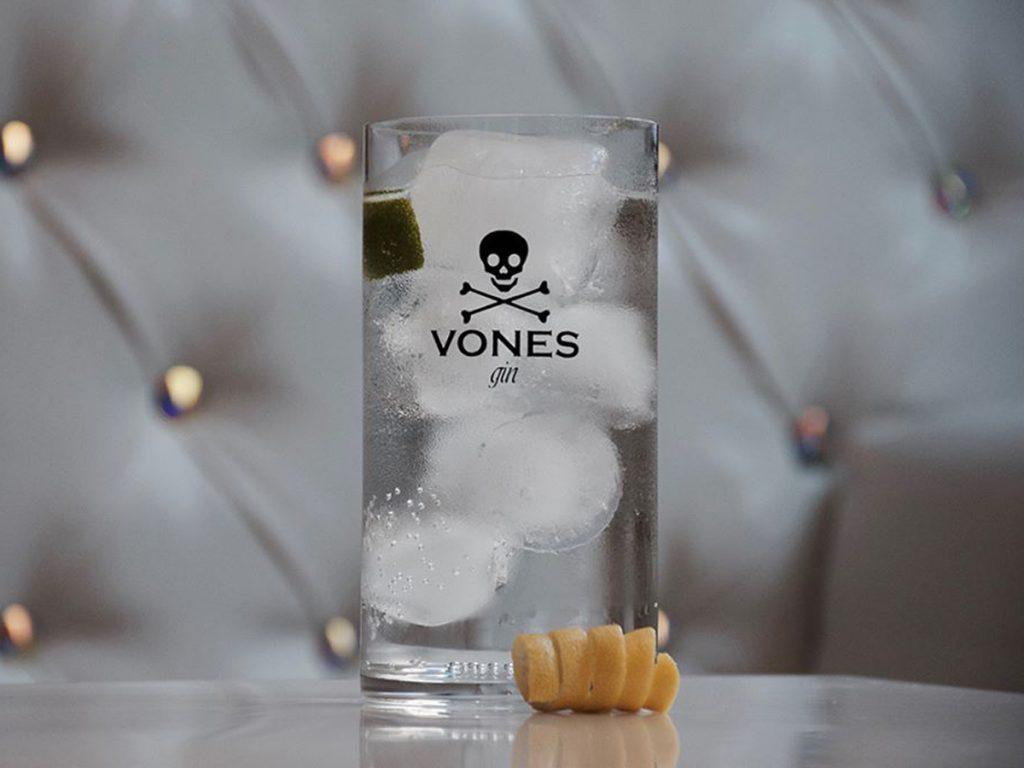 como-aromatizar-gin-tonic
