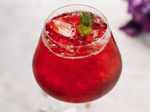 coctel-ginebra-con-frutas
