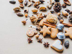 galletas-navidad-galicia